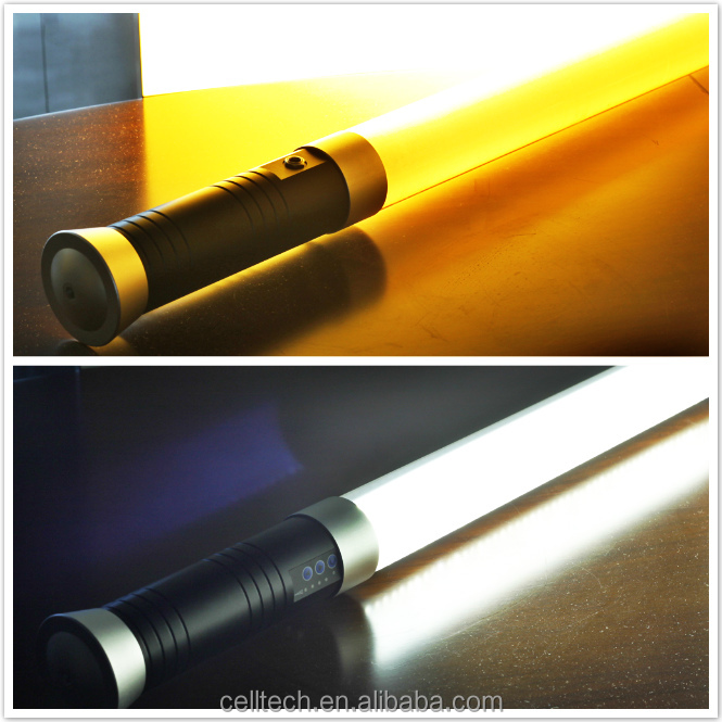 Travor new energy-saving and professional magic tube light