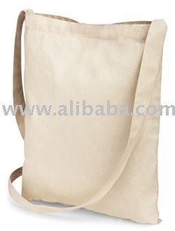 Canvas Sling Bag - Buy Canvas Sling Bag Product on Alibaba.com