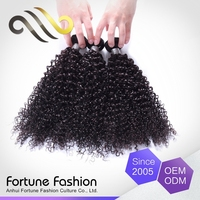 Custom Tag Quality Assured 100% Human Full Fix Weave Suppliers Hair Products Distributors