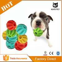 Wholesale New Age Products Soft Plastic Pet Toys