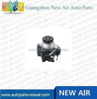 Power Steering Pump For Mitsubishi Fuso 6D14 6D15