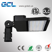 120lm/w 200W LED Shoe Box Light, led highway street light ,outdoor street