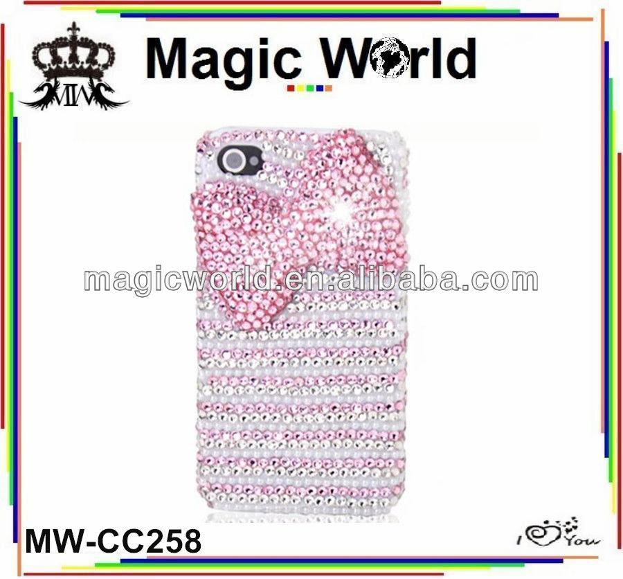 FOR SAMSUNG GALAXY S5 CUTE CELL PHONE COVERS