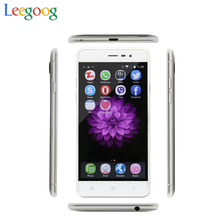 Wholesale alibaba Top selling products!5 inch quad core dual sim mobile phone MTK6735P android 5.1