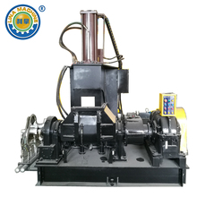 New product rubber kneader machine for factory
