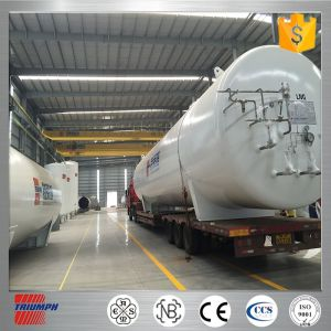 Cheap and high quality propane pressure tank heads for sale