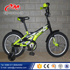 Russian model Best Bike Prices 18 Inch Children Bicycle for 10 Years old Child/ Kid Bicycle Children/Best Price Children Bicycle