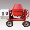 low price/cost portable concrete pan mixer,concrete mixer for sale,concrete mixer parts