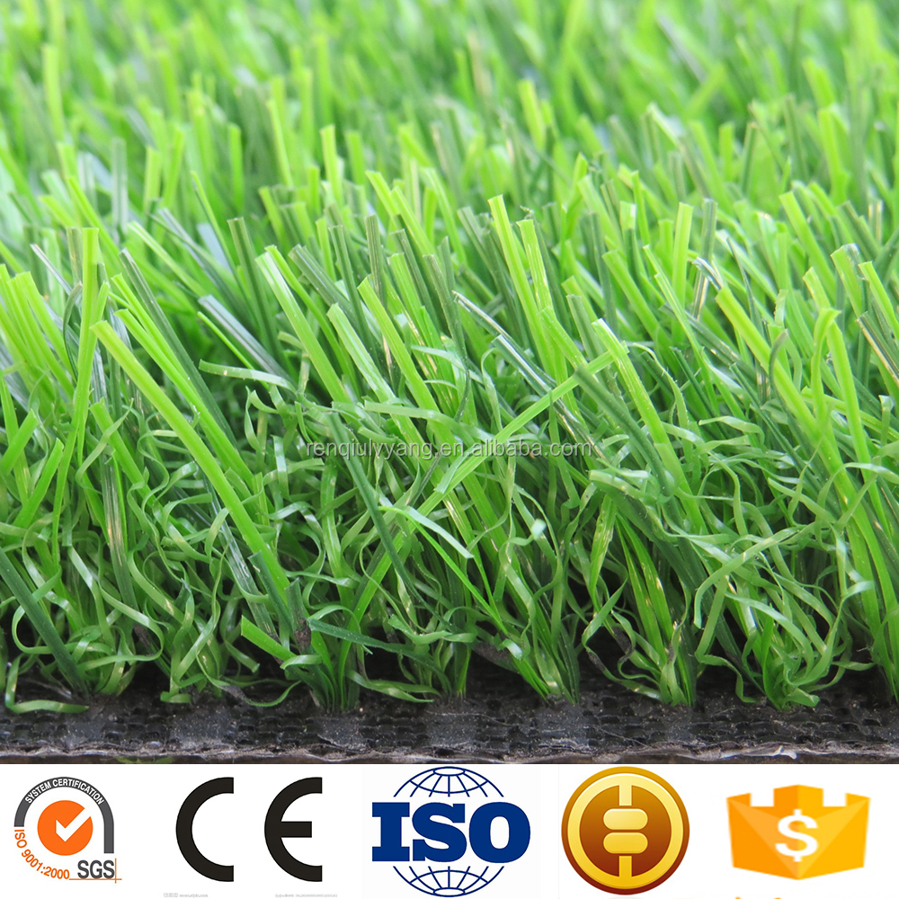 Tennis Court and Football Artificial Grass,Landscape Synthetic Grass,Sports Artificial Turf