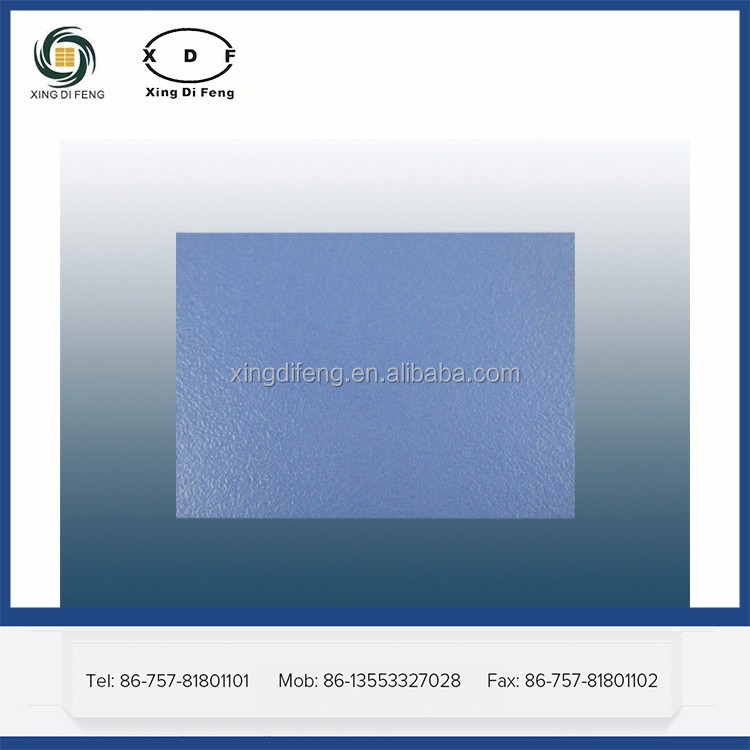 Factory direct compact laminate hpl phenolic board compact laminated sheet