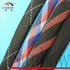 High Temperature Flexible Flame Retardant Insulation Nylon Expandable Sleeving