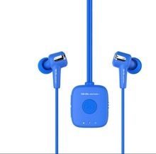High Quality Stereo s460 bluetooth headphone ,Sound Magnetic Wireles Bluetooth Headphone