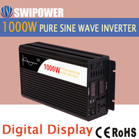 home ups inverter with high quality