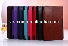 High Quality Crazy Horse Pattern PU Leather Case for Asus MeMO Pad HD 7 ME173 ME173X case