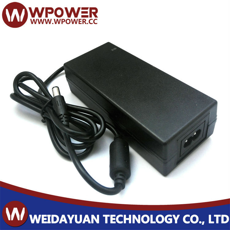 12V 5A Power adapter UL CUL certification with good quality