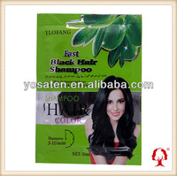 A Hair Color Black Hair Color Shampoo Restore Hair Color Naturally