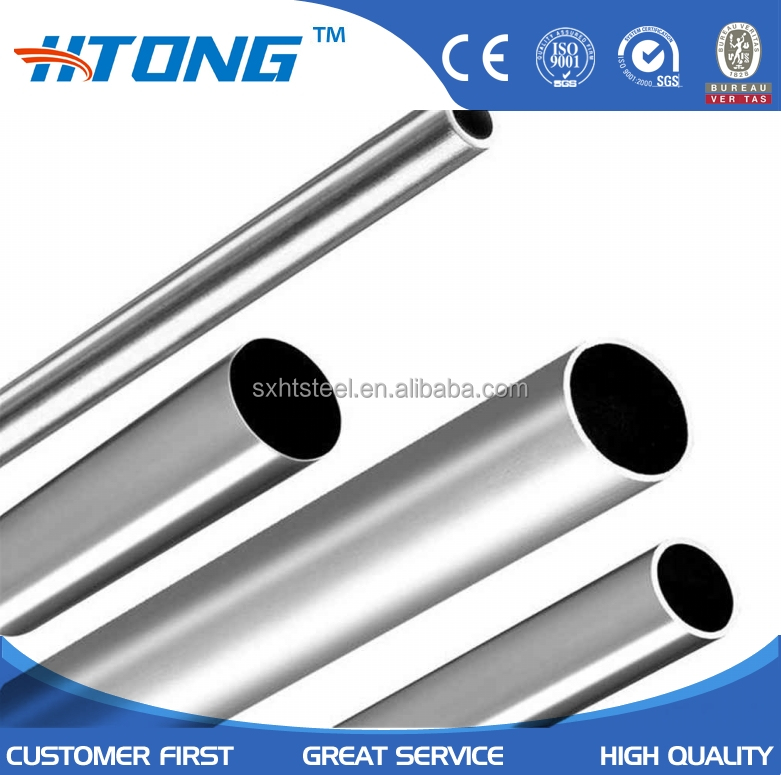 sus304 stainless steel tube/pipe harga stainless steel pipe 304 stainless steel pex pipe fittings