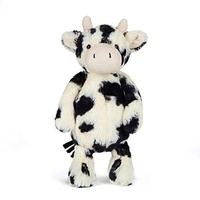 Wholesale highland giant fat cow stuffed animal plush toys