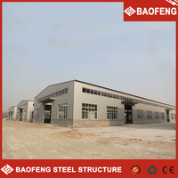 available elegant pre engineered steel buildings jobs in gulf states pre engineered