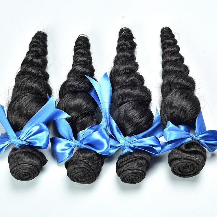 Hot Selling In Brazil 2016 Cheap Loose Wave Full Lace Human 100% Virgin Real Girl Pussy hair wigs Extension hr20011