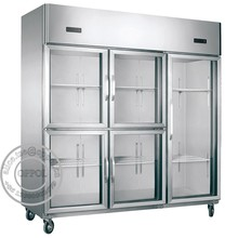 display kitchen cabinets for sale/220v 60hz refrigerator/used commercial appliances for sale