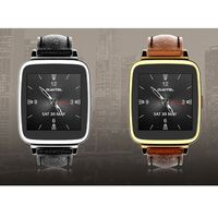 Watch Mobilephone, F3 Watch Phones, High Quality Smart Watch Phone