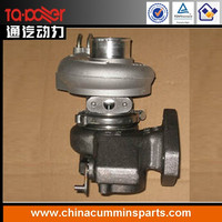 GT2538C OM602 turbocharger 454207-0001-A6020960999 TB4122 OM442LA turbocharger 466244-0008/0030962599