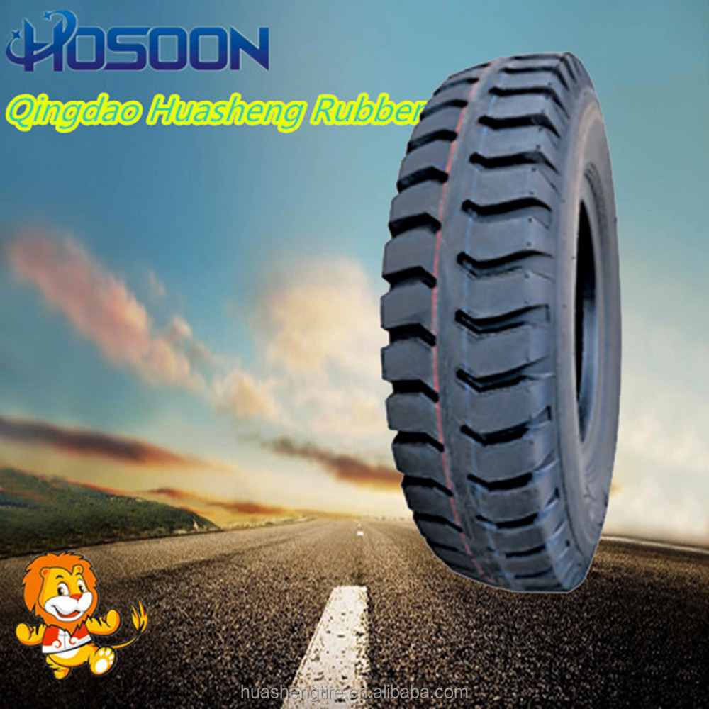 tyres made in china truck tire 1000-20 price 10.00-20 truck tire