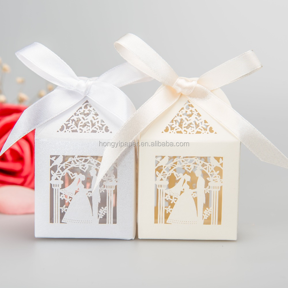Buy Wedding Gift Box : ... Buy Custom Paper Gift Box,Large Christmas Gift Box,Wedding Gift Box