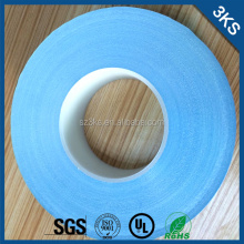high temperature resistance double sided tape silicone adhesive
