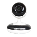 wanscam HW0051 128G TF card 1.3 MP ipcam ip camera wifi with zoom ptz