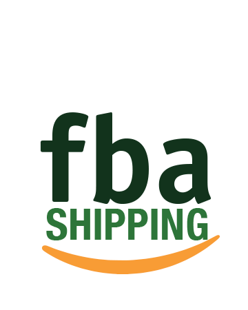 fba in Air/Sea shipment to Amazon warehouse USA UK Germany Canada Japan