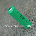 ER14505 3.6v lithium battery aa size 2400mah LiSOCl2 Battery