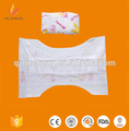 Disposable cotton baby diapers nappies manufacturer