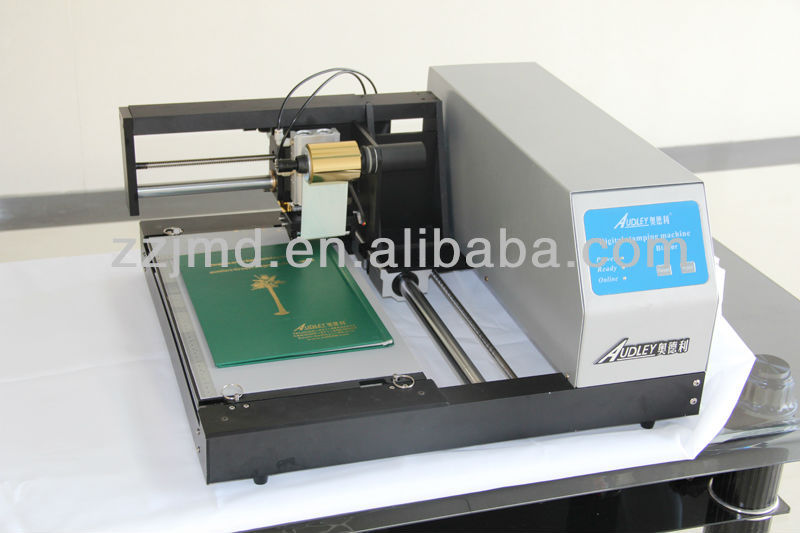 Commercial business card printer machine images card design and commercial business card printing machine gallery card design commercial business card printing machine image collections card reheart Gallery