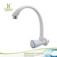 Best Quality Plastic various types of faucets
