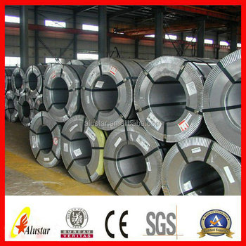 New china products for sale zinc sheet coil/galvanized iron roof sheet