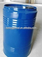 Isopropyl Alcohol 99.5%/Isopropanol/IPA CAS 67-63-0