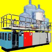 hdpe bottle filling machines water bottling equipment used