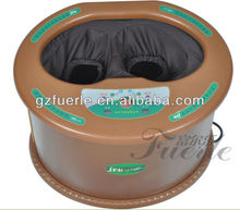short delivery time osim foot massage with shoes or kids foot spa massage chair