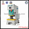 JZ21-110 series high performance Power press machine
