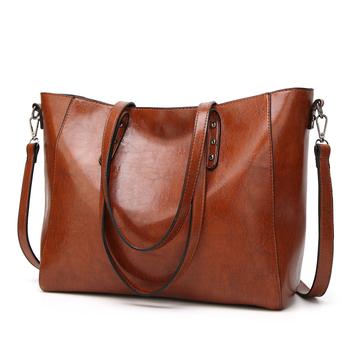 2018 latest designer women bag models handbag manufacturer direct sale af97172635655