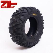 "DOT Dirt Bike 24""*8""-12"" Motocross Tire,Race-proven rubber compound delivers excellent traction in soft"