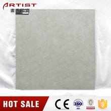 China Factory Top Grade Porcelain Tile White Cement For Tiles