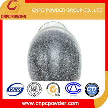 nitrogen bearing ferro chrome,fe-cr powder