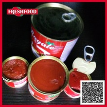 Tomato paste price canned sour cream canned tomato paste
