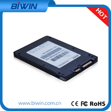 2.5 Inch SATAIII MLC Nand flash Biwin SSD 240GB for samsung ssd