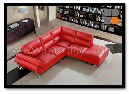 Alibaba heated leather sofa divan sofa for living room furniture