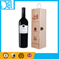 Israel Import Medium Dry Red Wine 13.5% alcohol Cabernet sweet red wine