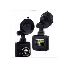 Car Camera Mini Size Car DVR Full HD 1920*1080P Car Vehicle CAM Video DashCam